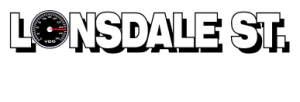 Lonsdale Street Auto Electrics